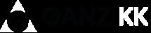 GanzKK Logo